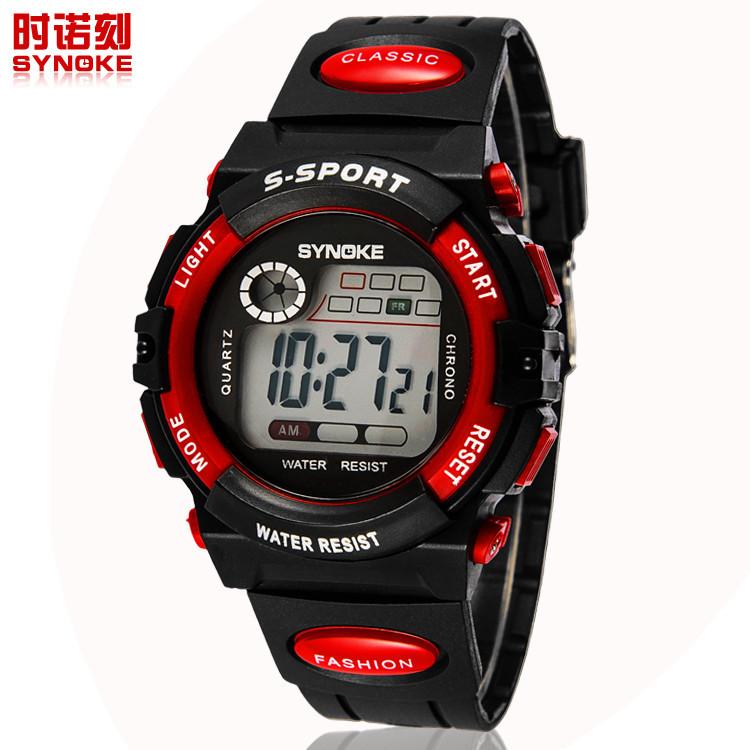 Купить умные часы с джи gps подростковые наручные для
